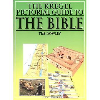 De Kregel Pictorial gids voor de Bijbel