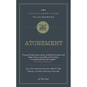 The Connell Short Guide to Atonement