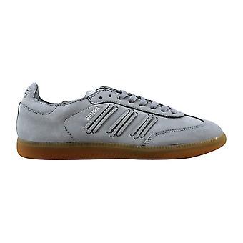 Adidas Samba W Light Onix/White-White BY2833 Women's
