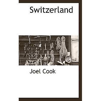 Suisse par Cook & Joel