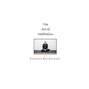 Meditation by Burmeister & Carsten