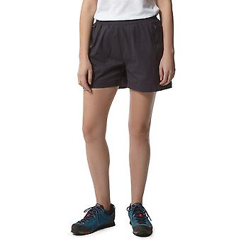 Craghoppers Womens Kiwi Pro Active Performance Summer Shorts