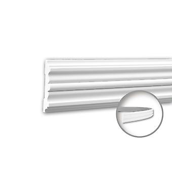 Panel moulding Profhome 151310F