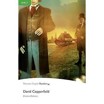 Level 3 - David Copperfield (2nd Revised edition) by Charles Dickens -