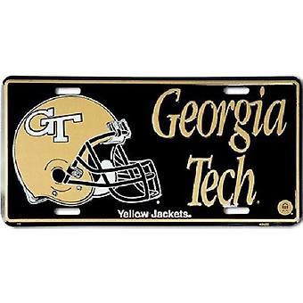 Georgia Tech Yellow Jackets NCAA