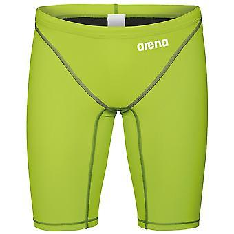 أرينا M Powerskin ST 2.0 ملابس السباحة المنافسة