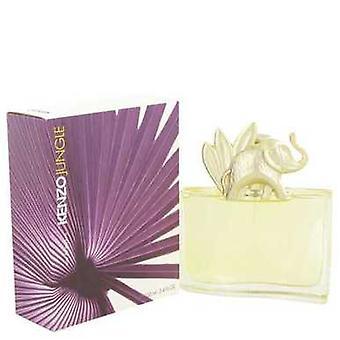 Kenzo Jungle Elephant By Kenzo Eau De Parfum Spray 3.4 Oz (women) V728-403105