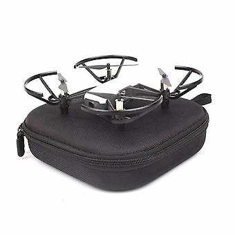 DJI Tello Drone Waterproof Portable Bag Body/Battery Handbag Carrying Case