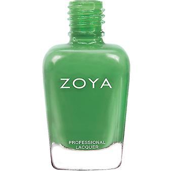 Zoya Professional Laque - Josie (ZP667) 15ml