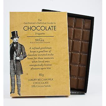 Birthday Thank You Gift for Girlfriend Wife Boxed Chocolate Presents For Women GTQ112