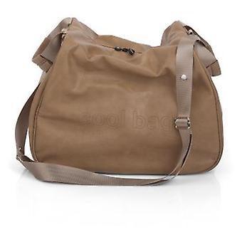 Быть прохладно спортивная сумка 2013 (младенцев и детей, ходьбы)