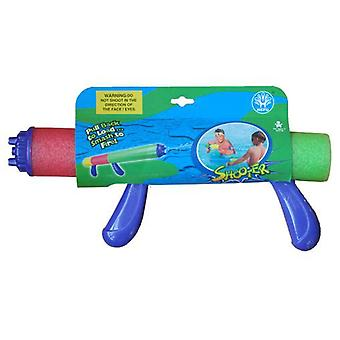 Cladellas  Water Gun 2 Fists (Babies and Children , Toys , Others)