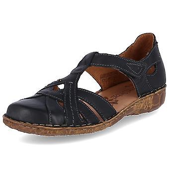 Josef Seibel Rosalie 7952995100 universal summer women shoes