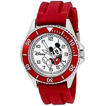 Disney Clock Man Ref. W002392