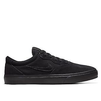 Nike SB Chron Solarsoft CD6278007 universal all year men shoes