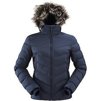 Eider Women's Downtown Street 2.0 Jacket - Dark Night