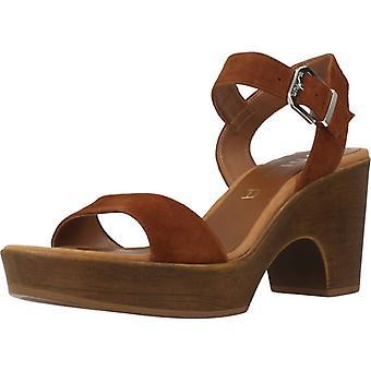 Unisa Onesia Color Cuir Sandals