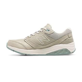New Balance Womens WW928 Low Top Lace Up Walking Shoes