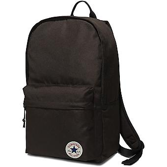 Converse All Star Core SS18 Backpack Bag Black 23