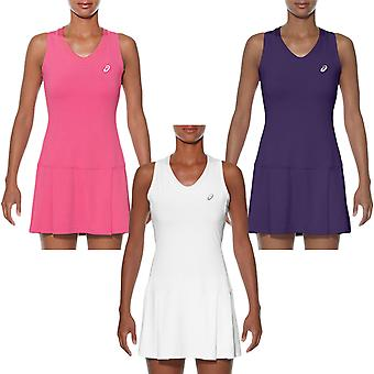 Abito da tennis secco Slim Fit Motion