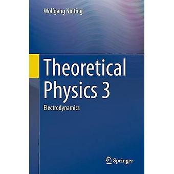 Theoretische Physik von Nolting