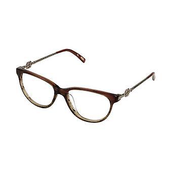 Damen' Brillenrahmen Loewe VLW865M530ACN