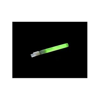 Glow Whistle, Assorted Colours