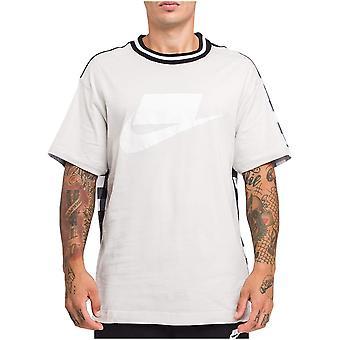 Nike Nsp Top BV4544072 uniwersalny letni t-shirt męski