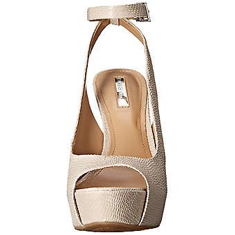 BCBGeneration Women's BG-Solo Dress Sandal