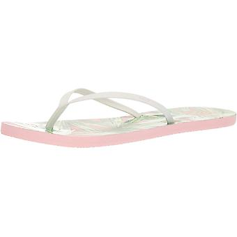 Reef Women's Bliss-Full Flip-Flop