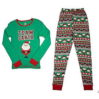 Just Love Cotton Pajamas for Girls 34605-10369-7-8