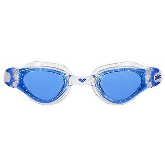 كروزر لينة جونيور نظارات