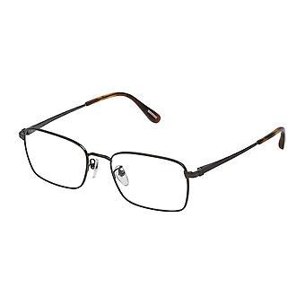 Dunhill VDH077 568Y Shiny Gun Variant Glasses