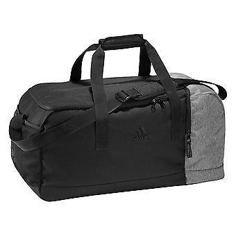 Adidas Adultos Unissex Golf Duffle Bag