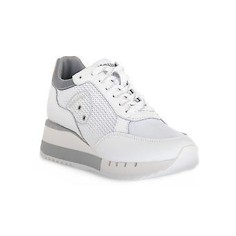 Blauer whi charlotte sneakers fashion
