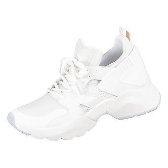 Tamaris 12320624100 universal ympäri vuoden naisten kengät