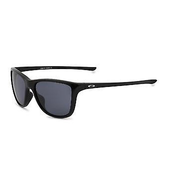 Oakley Original Männer Frühling/Sommer Sonnenbrille - schwarz Farbe 34925