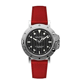 Men's Watch-Marine-NAD12549G