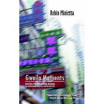 Gweilo Moments Notes from Hong Kong on Motherhood Adoption MidLife and Cats by Minietta & Robin