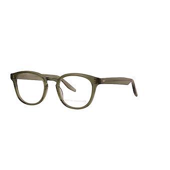 Barton Perreira Gellert BP5027 1RW oliivivihreät lasit