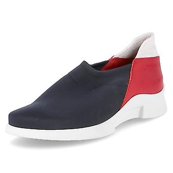 Arche Kytech KYTECHSTRETCHYETROCKYNOIRFEUBALANC universal all year women shoes