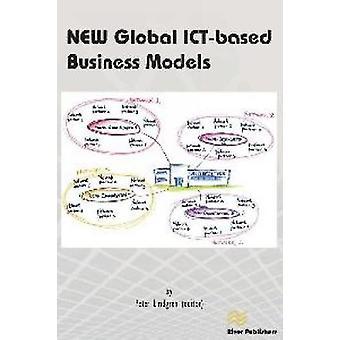 New Global IctBased Business Models by Lindgren & Peter