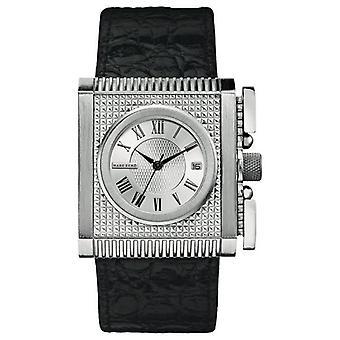 Men's Watch Marc Ecko E15093G1 (42 mm)