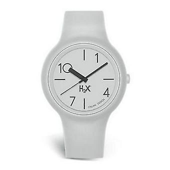 Unisex Watch Haurex SG390UG1 (34 mm)