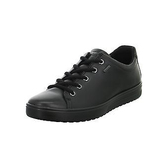 Ecco Fara 23533301001 universal all year women shoes