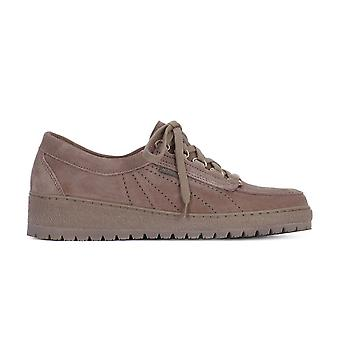 Mephisto Lady 3018 universal all year women shoes