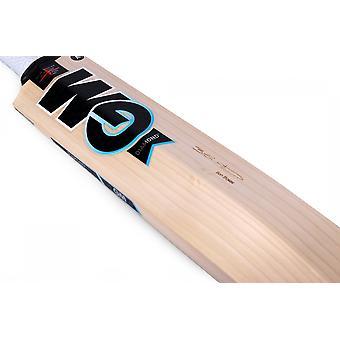 Gunn & Moore GM Cricket Player Edition Ben Stokes Diamond English Willow Bat