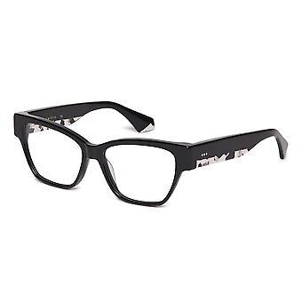 Sandro SD2023 108 Black Glasses