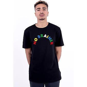 CAYLER en SONS Heren T-shirt WL No Brainer