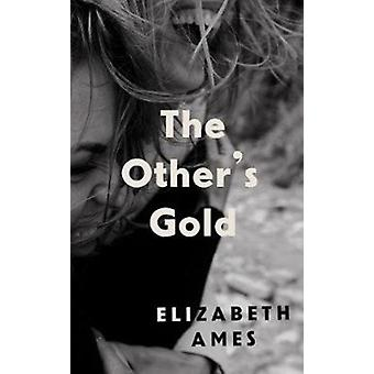 Others Gold by Elizabeth Ames